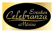 Eventos Celebranza Logo